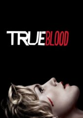true blood sangre fresca