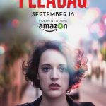 fleabag amazon