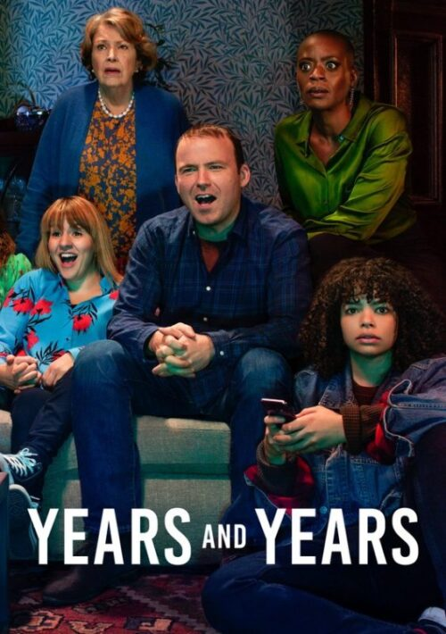 years and years hbo