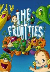 the fruittis