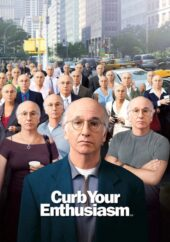 El show de Larry David